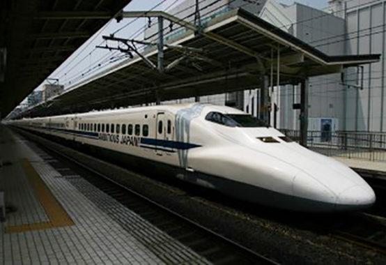 東京で働き、京都で子育てするということ 〜新幹線、ありがとう〜
