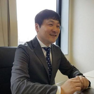 2019年の新卒採用マーケット~対策編①スカウト型採用へのシフト~